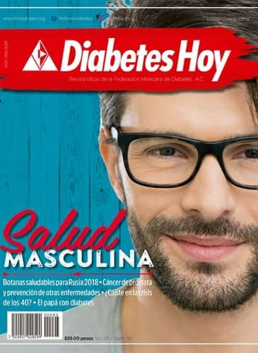 Salud Masculina