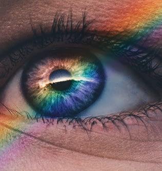 Que tu diabetes no afecte tu visión