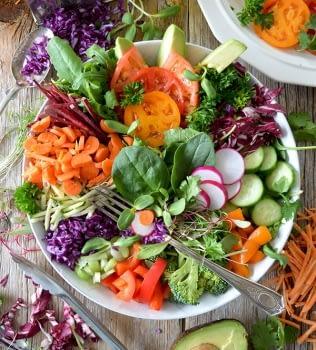 Consejos esenciales para mantenerte saludable