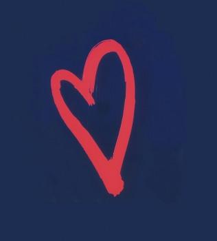Amor, amistad y diabetes: 14 de febrero