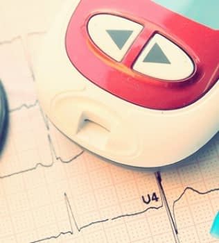 Lo que se mide viviendo con diabetes…