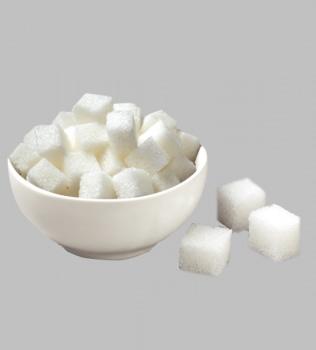 Y el azúcar… ¿en qué alimentos se encuentra?