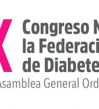 XXX Congreso Nacional de la Federación Mexicana de Diabetes, A.C.