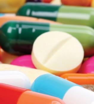Presentan primer antidiabético oral que protege el corazón de pacientes con DM2