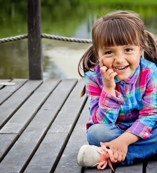 ¿Complicaciones metabólicas desde edad temprana?