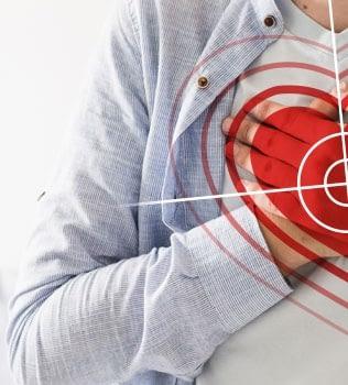 12 signos de alerta, escucha a tu corazón