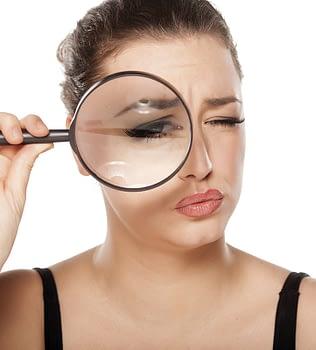 ¿Qué ejercicio puedo hacer si tengo retinopatía?