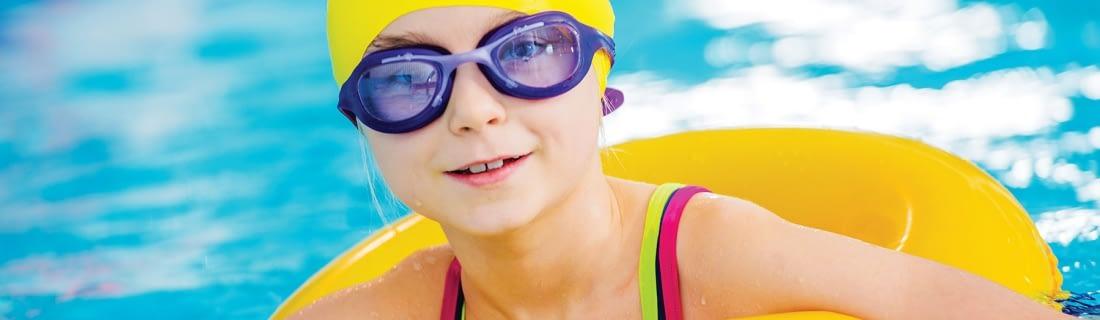 Ejercicio infantil: ¿qué hay además de  la educación física?