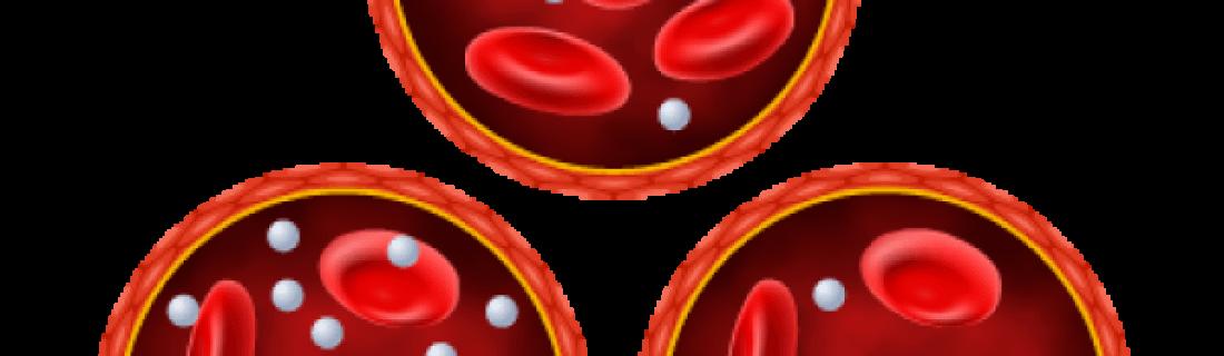 Glucagon: tu aliado en el control de hipoglucemias