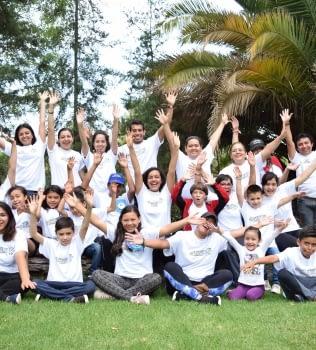 Asociación Mexicana de Diabetes en Guanajuato, A. C.