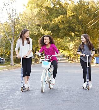 Descontrol metabólico en adolescentes con diabetes mellitus tipo 1