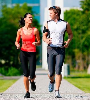 Hábitos saludables para prevenir complicaciones