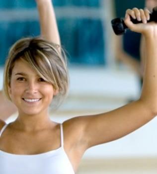 7 Consejos para comenzar el año de forma saludable