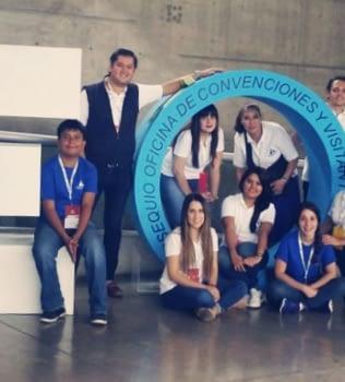 Asociación  Mexicana de Diabetes en Guanajuato, A.C.