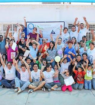 Asociación Mexicana de  Diabetes en Chihuahua,  Capítulo Chihuahua, A.C.