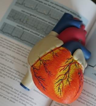 ¿Diabetes tipo 2? ¡Cuida a tu corazón!