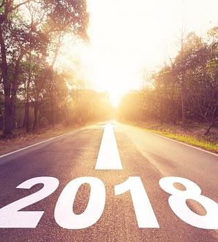 ¿Cómo ponernos propósitos reales para año nuevo?