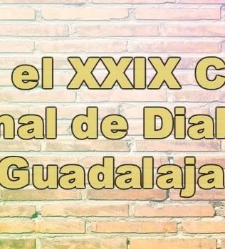 Concluyó el XXIX Congreso Nacional de Diabetes  en Guadalajara