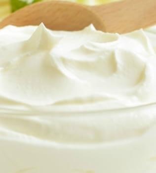 ¿El yogurt puede ser un aliado en el control de tu glucosa?