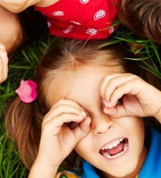 Cómo lograr que tu hijo controle su DIABETES