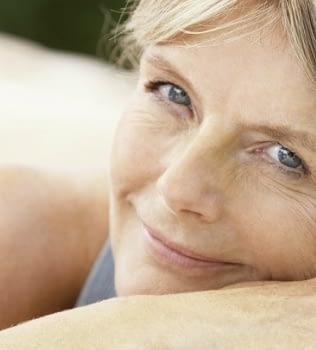 Qué efectos tiene la menopausia en el control de la diabetes