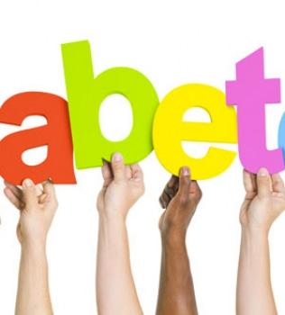 Diabetes Tipo 1 «Síntomas»
