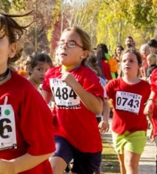 ¿Los niños deben hacer deporte o ejercicio?
