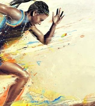 Un nuevo año, dale una oportunidad al running…