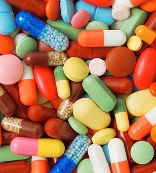 Cómo organizar  tu economía de  tratamientos  inicio de año