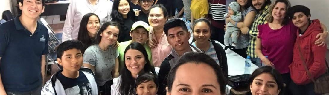 Asociación Mexicana de Diabetes en el Sureste, A.C.