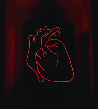 Cuidado con los infartos
