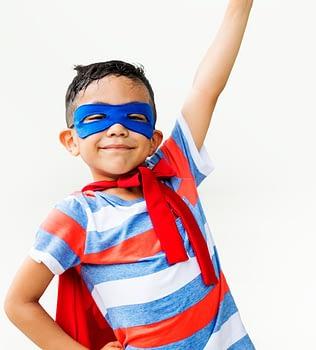¿Cómo educar hijos responsables?