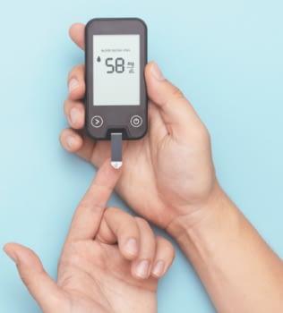 Que no te afecten las hipoglucemias