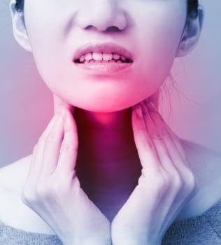 ¿Cómo afecta a mi Diabetes el Hipotiroidismo?