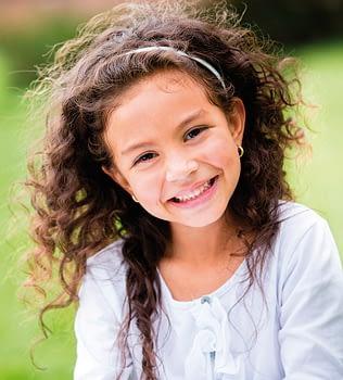 Sonrisas sanas, cuida la boca de tus hijos